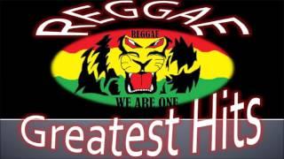 Watch Rebelution So High video