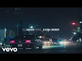 DJ Snake ft Justin Bieber - Let me Love you [ y Subtitulos en Espanol]