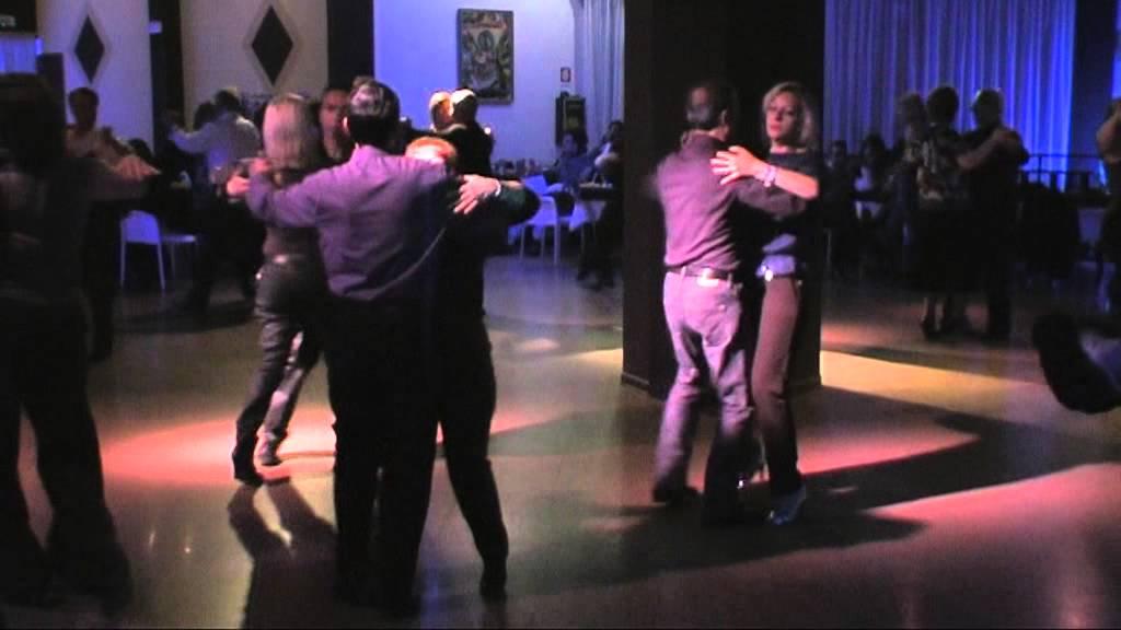 marasca liscio unificato ballo da sala e standard youtube