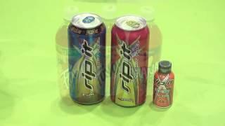 National Beverage