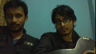 Sada dile kada lagai geli by Vhua Engineer And vhua doctor    Sabbir Mishu    Shuddha Dev