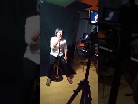 Download  Shoot Ari Lasso TAK HARUS SAMA Mp4 baru