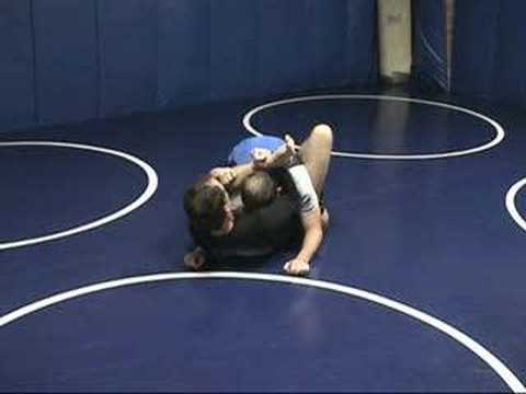 Invisible Collar Choke from Rubber Guard Image 1