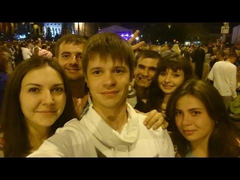 Молодежная безработица в России 2015 Нефть,Украина,Санкции,Сирия,Кризис
