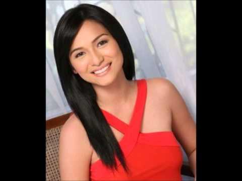 Jennylyn Mercado May Sex Scandal With Patrick Garcia video