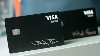 download lagu Finally A Safe And Easy Cash Card gratis