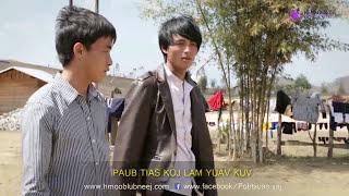 Hmong New Song 2018 - Xais Lauj Music Video 3