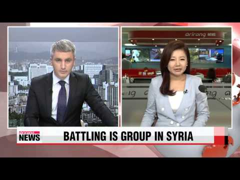 ARIRANG NEWS 10:00 High level talks on North Korean human rights to be held on Tuesday
