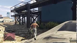 Grand Theft Auto V_20190222172944