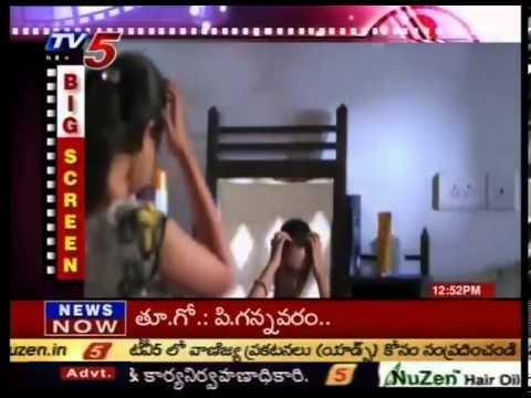 Premakatha Chitram Remake In Hindi And Tamil   - Tv5 video