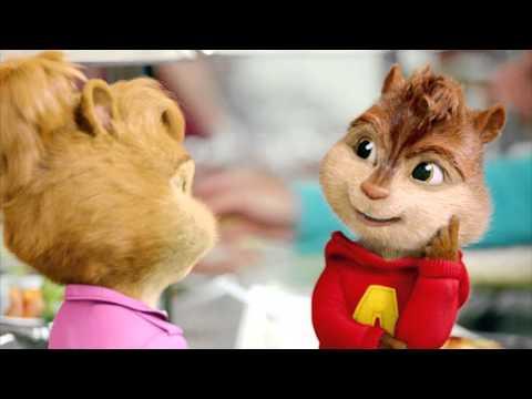 Owl City - Good Time [chipmunks] video