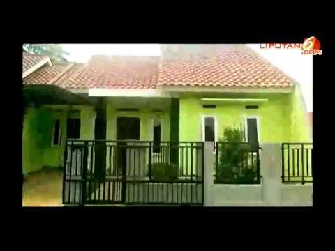 Tips Mantab Supaya Bisa Beli Rumah Sendiri