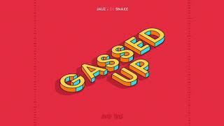 Download Lagu Jauz & DJ Snake - Gassed Up Gratis STAFABAND