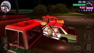 GTA VICE CITY FUNNY WASTED VIDEO Vice City Troll & Funny Moment Part 62