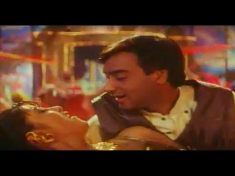 Tere Dil Ke Paas - Hindustan Ki Kasam - Ajay Devgan & Sushmita Sen - Full Song video
