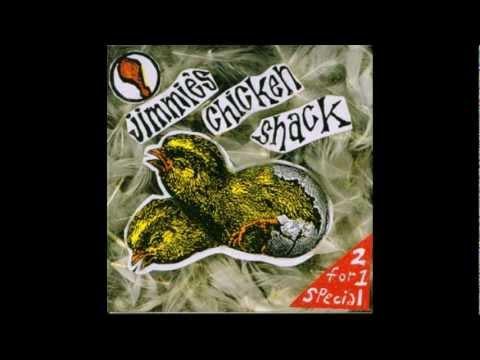 Jimmies Chicken Shack - Virginia County Line