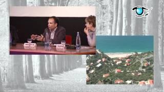Coop Liguria - Assemblea Generale dei Delegati dei Soci - Federico Berruti - sindaco Savona