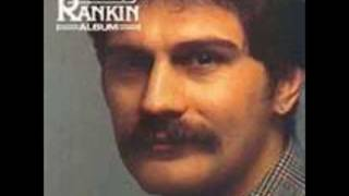 Watch Kenny Rankin You Are So Beautiful video