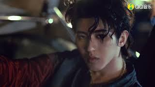 [蔡徐坤/Cai Xu Kun] - YOUNG MV