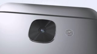 LeEco Le 2 x620 / x620 Pro / x625 Pro Unbrick Guide