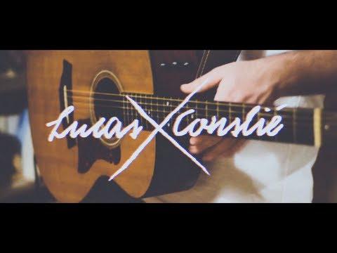 Cerca - Lucas Conslié