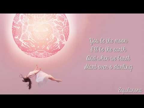 Purity Ring - Begin Again (Lyrics)