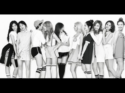 download lagu Will Somi Be The 10th Member Of Twice? gratis