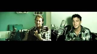Gipsy Kings - El Camino Cover