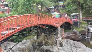Download Lagu Jalan Ke Baturaden Purwokerto Lengkap HD Gratis STAFABAND