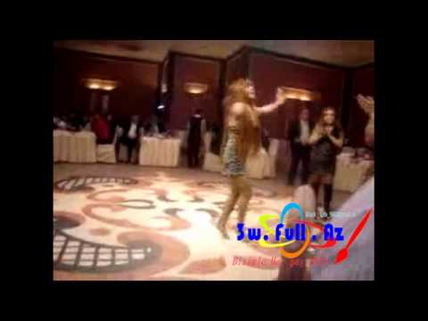 Azerbaycan Qizi   Super Reqs