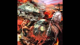 Watch Sodom In War And Pieces video