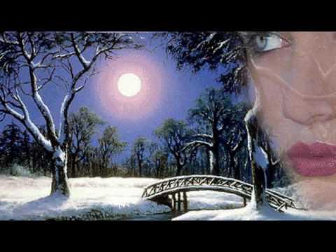 Jim Reeves - Anna Marie