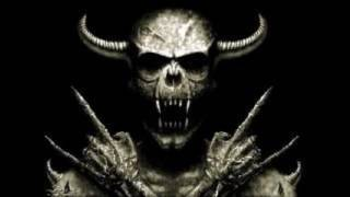 throne nightcore