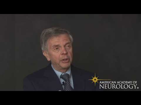 What is a Neurologist?