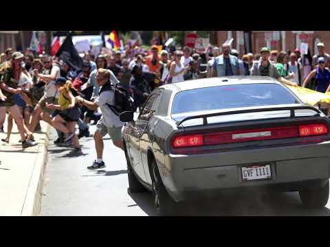 Download Lagu Woman Killed at Alt-Right Rally in Virginia MP3 Free