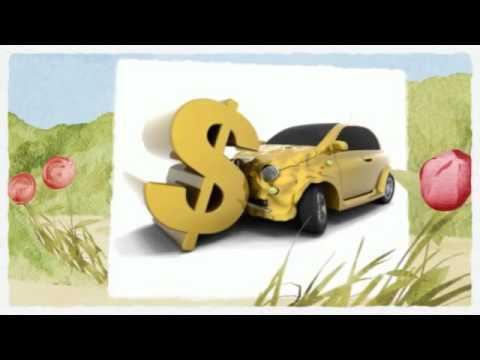 Fruitland Idaho Auto Insurance
