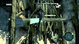 Assassins Creed Revelation Mission 23 Galata Tower 100% Synch PC