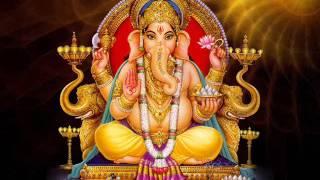 download lagu K,j, Yesudas Ganapathi Devotional Songs,,,ohm Gananadham,, gratis