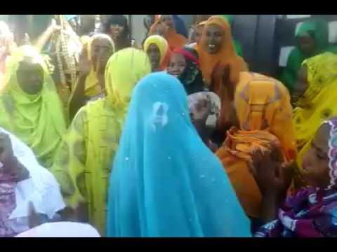 Oromo wedding ❤❤👌👌👇👇 thumbnail