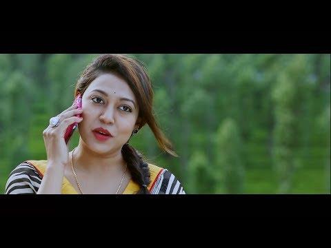 New Release Telugu Full Movie 2019 | Latest Telugu Full Movie 2019 | Exclusive Movie 2019 | Full HD