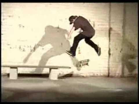 Best Skateboard Tricks Best Skateboard Tricks