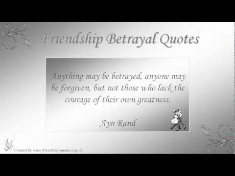 Sad Quotes About Love And Betrayal : that make you cry for girls : Betrayal Quotes Sad Quotes About Love ...