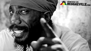 Sizzla Think Wise Official Audio 2018