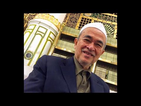 Tun Abdullah Ahmad Badawi