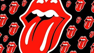 The Rolling Stones Top 10 Songs