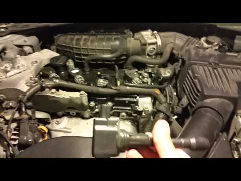 Ignition Coil Replacement Ford Expedition How To Save