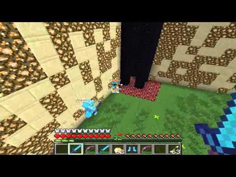 Minecraft-server pvp Gladiatorzy 1.6.2 Zapraszamy [NON PREMIUM I NON HAMACHI]
