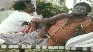 Manivannan Senthil SEMMA Comedy | Manivannan Comedy | Senthil Comedy | Anandraj Comedy