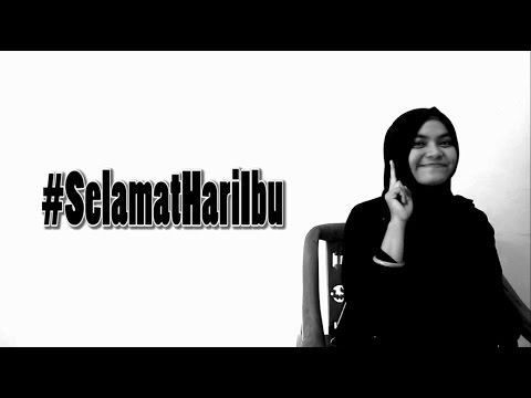 download lagu Bunda SIBI Cover Bahasa Isyarat gratis