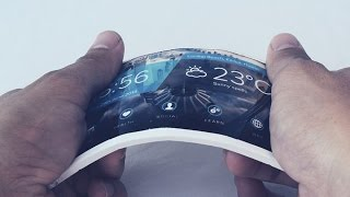10 Cool New Technologies and Inventions You didn't know existed